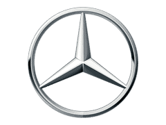 Scrap My Mercedes Price