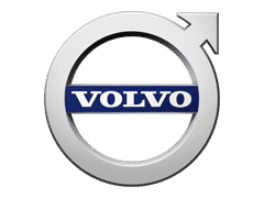 Scrap My Volvo Price